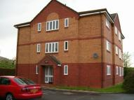1 bedroom Flat to rent in Chatsworth House...