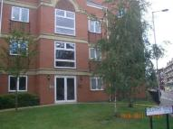 2 bedroom Flat to rent in Grants Yard...