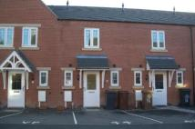 Moray Close Town House to rent