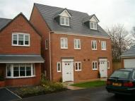 3 bed semi detached home to rent in Old Station Close...