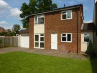 3 bed Detached home in Bass`s Crescent