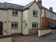 2 bedroom Character Property in The Stables...
