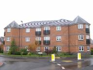 2 bedroom Flat to rent in Buckingham House, Hilton