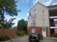 1 bedroom Flat in Heathlands Grange...