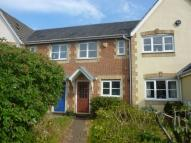 2 bedroom Town House in Caraway Drive, Branston...