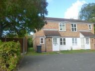 1 bedroom Flat to rent in Fairway, Branston
