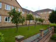 1 bedroom Flat to rent in Oakleigh Court, Derby Rd...