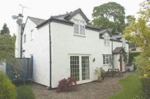 Detached home for sale in 34 Quarry Lane...