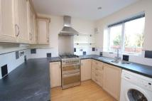 2 bed semi detached property to rent in Elder Drive, Saltney...