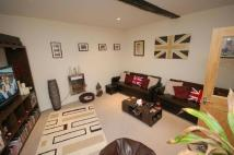 1 bedroom Flat in 22 Handbridge...