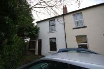 2 bedroom Terraced house for sale in Water Tower View, Hoole...