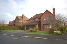 4 bed Detached house for sale in Sheriden Avenue...