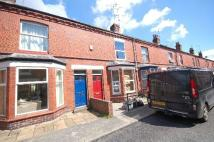 1 bedroom Flat in Sumpter Pathway, Hoole...