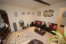 Flat to rent in 22 Handbridge...