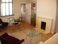 1 bed End of Terrace house in 20 Lightfoot Street...