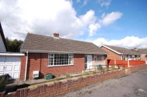 3 bed Detached Bungalow in Daulwyn Road, Burntwood