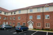 2 bedroom Flat in Ty Bala, Boundary Lane...
