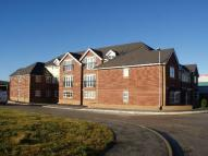 new Flat to rent in Ewloe Heath, Buckley