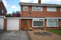 3 bedroom semi detached home for sale in Oaklands ...