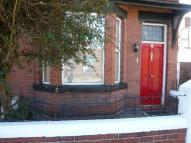 End of Terrace house to rent in Westminster Road, Hoole...