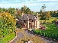 Detached house for sale in Oakbank Lane...