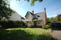 3 bedroom Detached property for sale in Upton Park, Upton...