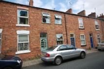 3 bed Terraced property in Water Tower View, Hoole...