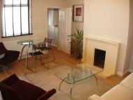 1 bedroom End of Terrace home to rent in Lightfoot Street Room 2...
