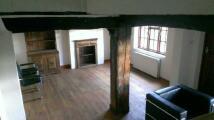 3 bedroom Detached home to rent in Vale Road, Alpraham...