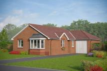 new development for sale in Georges Close...