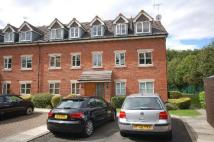 2 bedroom Flat for sale in Wycliffe Court, Hoole...
