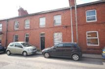 2 bed Terraced home to rent in Hartington Street...