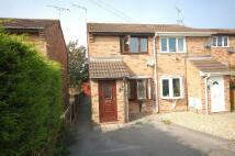 2 bedroom semi detached home in Farm Road, BUCKLEY