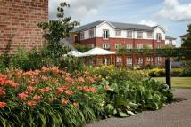 Boughton Hall Flat for sale