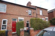 3 bedroom Terraced home to rent in Coronation Street,