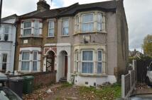 West Avenue Road semi detached house for sale