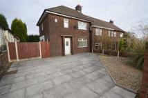 property to rent in Windsor Road, Upholland, Wigan