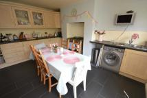 2 bedroom Terraced house in Higher Lane, Upholland...