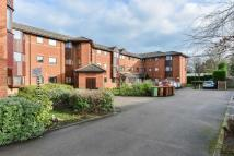 Apartment for sale in Mountfield Court...