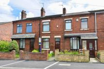 2 bed Terraced property for sale in School Lane, Garswood...