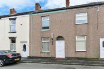 2 bedroom Terraced house for sale in Chapel Street, Orrell...
