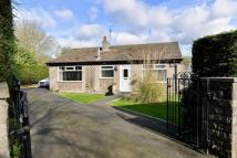 Sedgefield Drive Detached Bungalow for sale