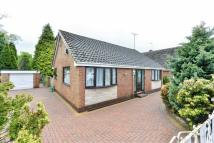 Detached property for sale in Old Hall Drive...