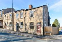 2 bed Terraced property for sale in School Lane, Upholland...