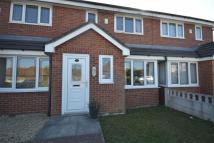 3 bed Terraced house in Linden Grove, Orrell...