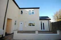 Terraced house to rent in Loch Street, Pemberton...