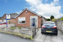 2 bed Detached Bungalow in The Dell, Upholland...