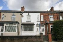 3 bed Terraced home for sale in Whelley, Wigan