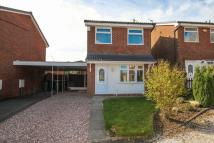 2 bedroom Detached home in James Place, Standish