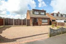 Simpkin Street Detached house for sale